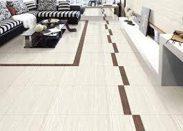 floor tile design. Living Room Floor Tiles Design Cool For In India Home Decor Tile