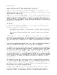 nutrition essay nutrition essay jpg