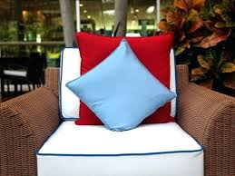 how to clean outdoor furniture cushions how to clean outdoor cushions need to try this on the swing that was left by previous owner