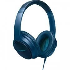 bose headphones blue. bose soundtrue around-ear headphones ii price in pakistan blue h