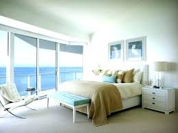 fashionable beach house bedrooms best