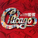 The Heart of Chicago: 1982-1997