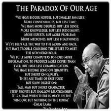 Dalai Lama Quotes On Love Simple Tenzin Gyatso His Holiness The 48th Dalai Lama My Mentor