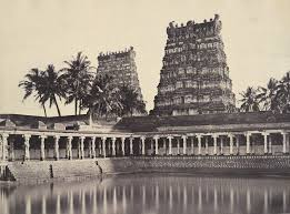 Image result for madurai rare old photos