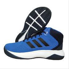 adidas basketball shoes white. zoom adidas basketball shoes white .