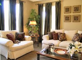 traditional living room decorating ideas. traditional home living room decorating ideas warm los angeles on a