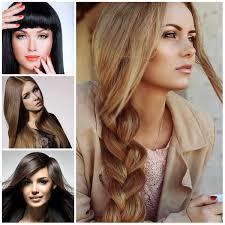 Aktuelle Frisuren Ideen F R Langes Haar Smart Frisuren
