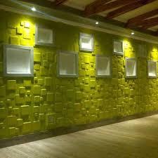 wallart 3d decor wall panels