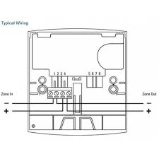 kac call point wiring diagram kac image wiring diagram wiring diagram for manual call point wiring auto wiring diagram on kac call point wiring diagram