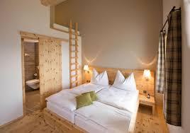 Married Bedroom Bedroom Designs For Married Couples Best Bedroom Ideas 2017