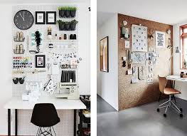 cork board office. Contemporary Office Cork Board Ideas For Your Home And Office Boards Beautiful Design In F
