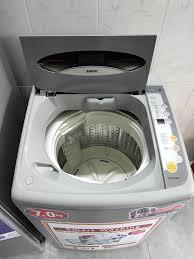 Máy giặt, tủ lạnh cũ giá rẻ Biên Hòa - Trang chủ