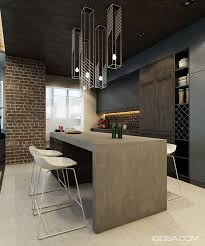 Small Picture Best 25 Brick accent walls ideas on Pinterest Interior brick