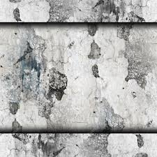 Fotobehang Oude Muur Huis Decor
