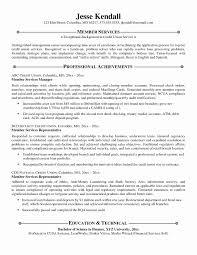 Loan Officer Resume Templates Lovely Mortgage Loan Originator Job
