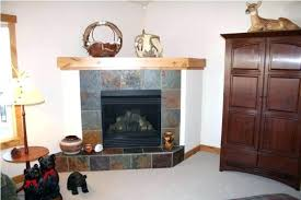 fireplace designs with tv above corner fireplace design corner fireplace designs corner fireplace designs with above