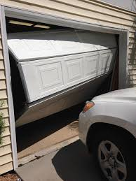 photo of atlantic garage door repair services myrtle beach sc united states