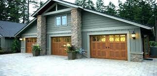 garage doors huntsville al garage door repair door opener repair abama garage door opener repair huntsville garage doors huntsville al