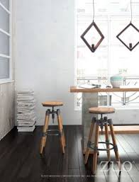 contemporary bar stools at south first home contemporary bar stoolscontemporary furnitureindustrial livingmodern industrialbar stool chairsgrey roomdining