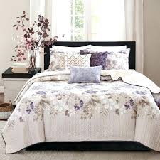 california king quilts king quilt park piper taupe 6 piece king cal king size quilted coverlet set cal king bedding dimensions