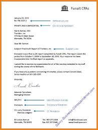 Business Letters Format With Cc And Enclosure Nice Best Custom