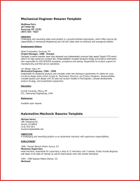 Free Phlebotomist Resume Templates Phlebotomist Resume Jobription Sample Interesting Tomyumtumweb Com 71