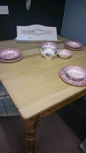 antique dining tables for sale australia. dining table victorian room tables for sale antique australia e