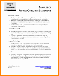Sample Cashier Resume Best Of Cashier Objective Monpence Resume