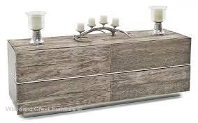 white washing furniture. Brilliant Furniture White Wash Dresser Throughout Washing Furniture