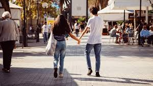 Relationships: Why Do Some People Believe That They Are Not Enough For The Opposite Sex?