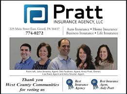 Providing you with the best insurance coverage at the best prices. Pratt Insurance Agency Llc Home Facebook