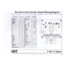 karaoke machine wiring diagram wiring diagrams bib wiring diagram videoke machine wiring diagram var karaoke machine wiring diagram