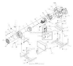 Magnificent fios wiring diagram vig te schematic diagram and
