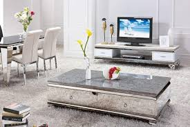 table matching tv stand and coffee table dubsquad throughout 2018 matching tv unit and