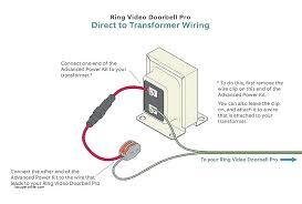 wiring a doorbell string lights wiring diagram top led light string slip ring wiring diagram Ring Wiring Diagram #42