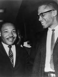 martin luther king jr and malcolm x incompatible or 8uqaf00z jpg
