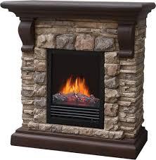 menards gas heating stoves photos