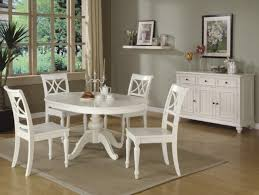 white round kitchen table. awesome white round kitchen table dining room sets for sale o