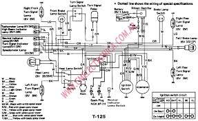 ttr 250 wiring diagram ttr 250 wiring diagram wiring diagrams Suzuki Drz 400 Wiring Diagram suzuki dr 250 wiring diagram on suzuki images free download ttr 250 wiring diagram suzuki dr suzuki drz 400 wiring diagram
