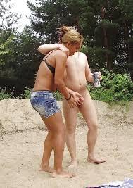 Naked girls hidden cameras voyeur
