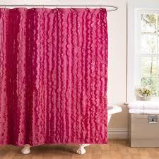 shower Archives \u2014 The Homy Design