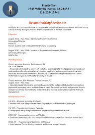 Reflective Essay On Life Lessons Cheap Research Paper Proofreading