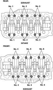 2004 honda odyssey firing order vehiclepad 2000 honda odyssey 2004 acura mdx engine diagram 2004 image about wiring