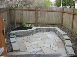 flagstone patio cost. Perfect Patio Flagstone Patio Cost Related Post Flagstone Patio Cost To