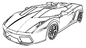 Ferrari Coloring Pages To Print Jokingartcom Ferrari Coloring Pages