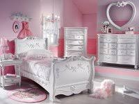 Small Picture Kids Bedroom Sets Under 500 Royal Furniture Princess Magnificent