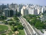 imagem de Porto+Alegre+Rio+Grande+do+Sul n-7