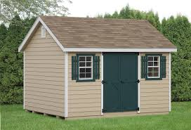exquisite lofts ct wooden garden sheds classic painted wood lap siding classic storage sheds cedar craft storage solutions wooden garden sheds