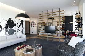 Raumteiler Wohnzimmer Ikea