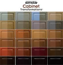 rustoleum cabinet transformations castle color